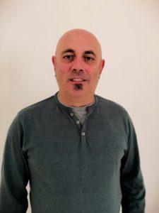 Gabriel Mármol Criado