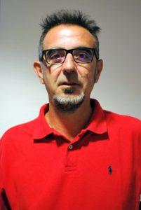 Manuel García González