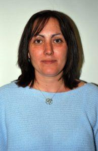 María José Mesto Muñoz