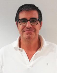 Miguel Ángel Gimeno Cardo