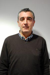Juan Ignacio Montejo García