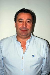 José Luís Velasco Jiménez