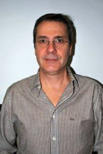 José Manuel Ruiz Martínez