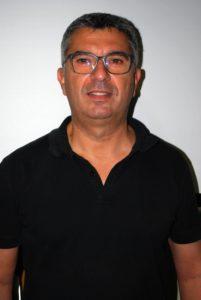 José Santana García